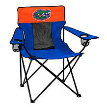 Elite Chair - University of Florida