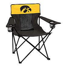 Elite Chair - University of Iowa