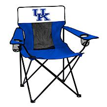 Elite Chair - University of Kentucky