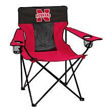 Elite Chair - University of Nebraska