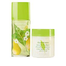 Elizabeth Arden 2-piece Green Tea Pear Blossom Set