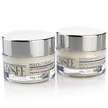"Elysee ""Wrinkle Arrest"" Eye and Lip Duo"