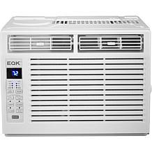 Emerson Window Air Conditioner with Remote Control