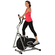 Exerpeutic Air Elliptical