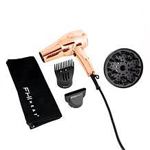 FHI Heat Rose Gold Pro 1900 Nano Lite Dryer