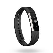 Fitbit Alta All-Day Activity and Sleep Tracker Bracelet