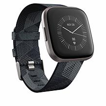 Fitbit Versa 2 Special Edition Smartwatch with Alexa Built-in