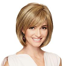 Gabor Essentials Adoration Mid-Length Wig