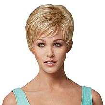 Gabor Essentials Love Short Wig