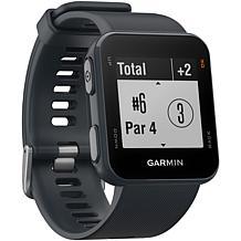 Garmin Approach® S10 GPS Golf Watch