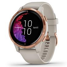 Garmin Venu GPS Smartwatch