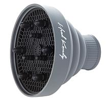 Head Kandy Polar Opposite Collapsible Diffuser