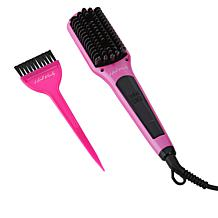 Head Kandy The One Upper Brush Straightener