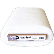 "Heat N Bond Iron-On Interfacing - 20"" x 11 Yards"