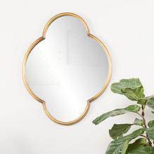Holly & Martin Willis Decorative Mirror