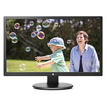 "HP 24"" Full HD LED Monitor"