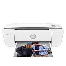HP DeskJet All-in-One 3752 Printer