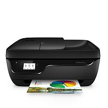 HP Officejet 3830 All-In-One Printer, Copier, Scanner and Fax