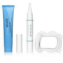 intelliWHiTE® Platinum Turbo White Kit