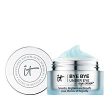 IT Cosmetics Bye Bye Under Eye Anti-Aging Eye Cream