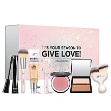 IT Cosmetics Special Edition 7-Piece Grand Collection