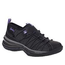 Jambu Free Spirit Encore All Terra™ Slip-On Sneaker