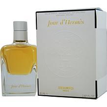 Jour Dhermes by Hermes EDP Spray Refill for Women