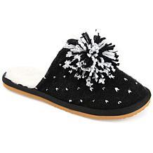 Journee Collection Women's Stardust Slipper