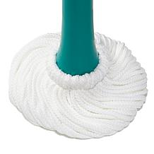 JOY New Miracle Mop® Super-Absorbent Head