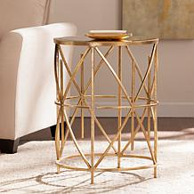 Karnes Accent Table