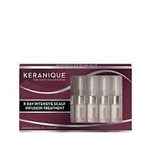 Keranique 8-Day Scalp Infusion Beauty Treatment