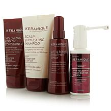 Keranique 30-Day Regrowth Treatment with Deep Hydration