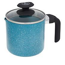 Kitchen HQ 2-Quart Multi-Use Pot