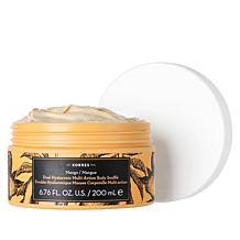 Korres Dual Hyaluronic Souffle Body Cream