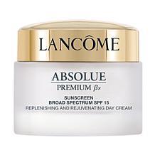 Lancôme Absolue BX Replenishing Broad Spectrum SPF 15 Day Cream