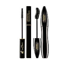 Lancome Hypnose Drama and Definicils Mascara Duo