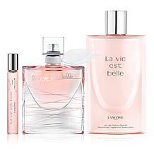 Lancôme La Vie Est Belle 3-piece Special Edition Set