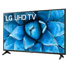 "LG 55"" UN7300 4K UHD Smart TV with Voice Remote"