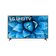 "LG UHD 73 Series 75"" 4K Smart UHD TV with AI ThinQ"