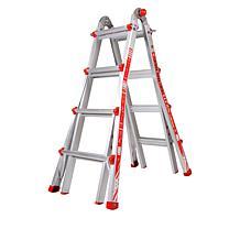 Little Giant Titan M15 Ladder