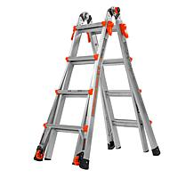 Little Giant Velocity M17 Ladder