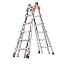 Little Giant Velocity M26 Ladder