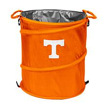 Logo Chair 3-in-1 Cooler - University of Tennessee