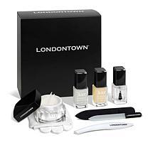 Londontown 7-piece Nail System