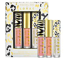 LORAC Diamond Disco Lip Gloss 3-piece Set
