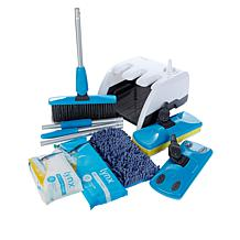 Lynx All-in-One Docking and Cleaning Station