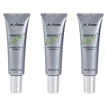 M. Asam 3-pack 1.01 fl. oz. Perfect Lift Formula