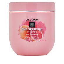 M. Asam 42.3 oz. Pink Grapefruit Body Exfoliant