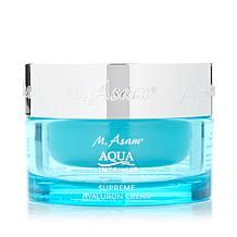 M. Asam® Aqua Intense™ Supreme Hyaluron Cream