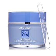 M. Asam® Oxygen Cream - 3.38 fl. oz.
